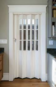 bathroom door ideas enthralling bathroom best 25 accordion doors ideas on pinterest