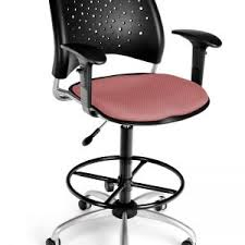 Ergonomic Drafting Table Home Office Ergonomic Drafting Chairs Drafting Chair