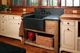 kitchen sink furniture kitchen sink cabinet kitchen sink base cabinet the most