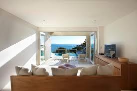 palm beach villa palm beach nsw contemporary hotels