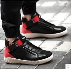 aliexpress help gd with shoe man y 3 high help shoes han guohou bottom sandals tide