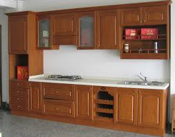 wall cabinet construction and details frameless finish carpentry
