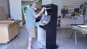 how to make an arcade machine part 1 the geek pub
