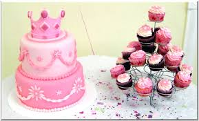 baby shower theme ideas for girl baby girl themes for baby shower baby shower ideas gallery