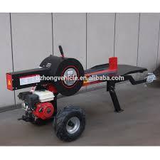 china hydraulic log splitter china hydraulic log splitter