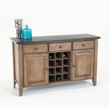 wine storage home accents bob u0027s discount furniture