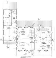 leave it to beaver house floor plan darts design com various cleaver house floor plan resident