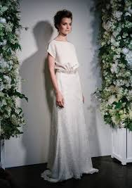 wedding dress alterations london our london bridal boutique stewart parvin