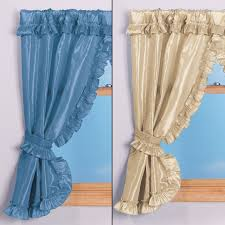 Teal Window Curtains Small Bathroom Window Curtains Large And Beautiful Photos Photo