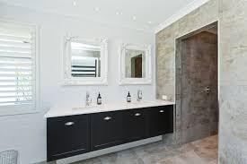 design my bathroom bathrooms design custom bathroom sinks beautiful bathroom
