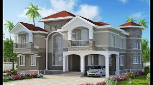 house design 50 vastu homes modern house elevation youtube