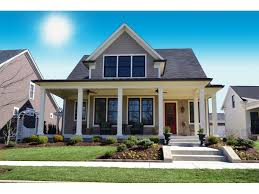homes for sale in the brandon area brandon fl patch