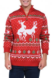 christmas sweaters men s christmas sweaters tipsy elves