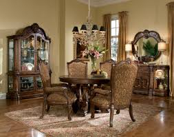 Dining Room Sets For 8 100 Aico Dining Room Furniture Furniture The Sovereign