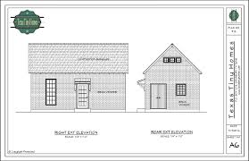 100 small house plans texas east texas log cabin heritage