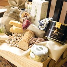 gourmet gift gourmet gift baskets olive cocoa