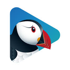 puffin pro apk puffin tv fast web browser android apps on play