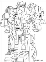 power ranger 50 power rangers printable coloring pages kids