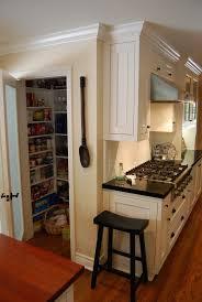 cadeaux cuisine originaux top 50 des ustensiles de cuisine originaux insolites et design