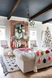 cool home decor ideas home decorating ideas for cheap home design ideas home decorating