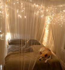 Cool Bedroom Lights Cool Bedroom Lights Bedroom Pinterest Bedroom Lighting