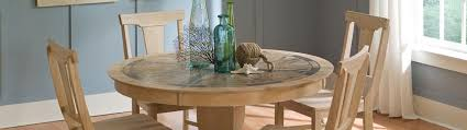 Nautical Dining Room Select By