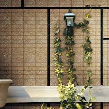 2017 new design sales artificial elegant rock outside