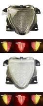 oltre 25 fantastiche idee su vzr 1800 su pinterest motociclette