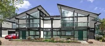 home architect software create a 3d model best 3d home design