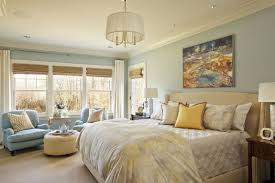 Main Floor Master Bedroom House Plans Master Bedroom With 2 Queen Beds Houses Two Bedrooms For Rent One