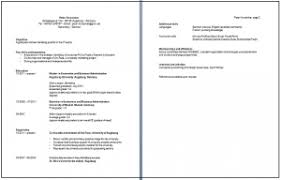 successful resume step by step resume guide army franklinfire co