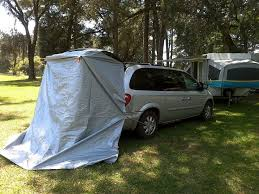 Car Tailgate Awning Poor Man U0027s Tailgate Tent If A Tailgate Tent Isn U0027t In Your Budget