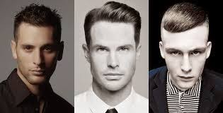 hair styles for egg shaped males men hairstyles
