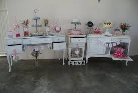 Wedding Arches To Hire Cape Town Vintage Wedding Decor Hire Quirky Parties Cape Town