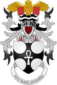 spooky symbols discworld wikiquote