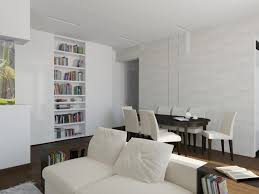 Decorating Ideas For Apartment Living Rooms New Small Apartment Living Room Home Decoration Ideas Contemporary
