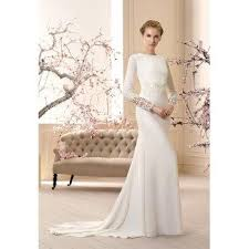 wedding dresses belfast wedding dresses second wedding clothes and bridal wear buy