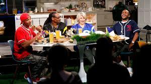 martha u0026 snoop u0027s potluck dinner party season 2 episodes tv