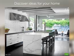 home room interior design houzz interior design ideas on the app store
