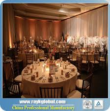 wedding backdrop lighting kit china pipe and drape kit wedding backdrop western wedding tent
