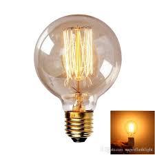 incandescent light bulb specifications 2018 40w big promation g80 incandescent bulb e27 globe retro edison