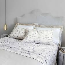 shop flannel bed sheets online in canada simons