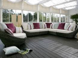 Big Lot Patio Furniture by Online Get Cheap Big Lots Outdoor Furniture Aliexpress Com
