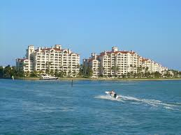fisher island miami beach homes fisher island real estate for sale