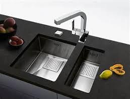 lavello cucina franke lavelli da cucina franke 100 images lavelli da cucina in
