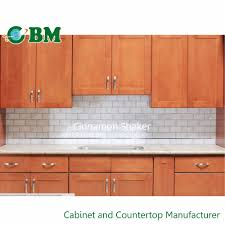complete kitchen set complete kitchen set suppliers and