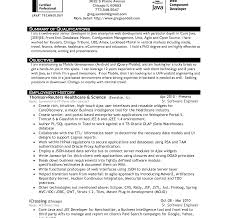 sle resume for client service associate ubs description meaning wonderful ecommerce resumes photos professional resume exle