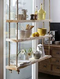 tips to decorate home 34 amazing diy tips to decorate your home using rope 19 diy