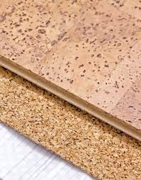 Affordable Cork Flooring Hamptons U0026 Long Island Wood Laminate U0026 Vinyl Flooring Floor U