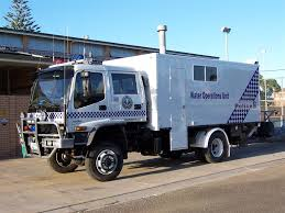 swat vehicles new haven police sert swat vehicle tac tight pinterest